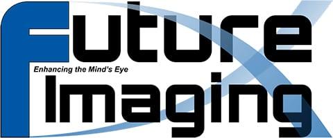 Future Imaging